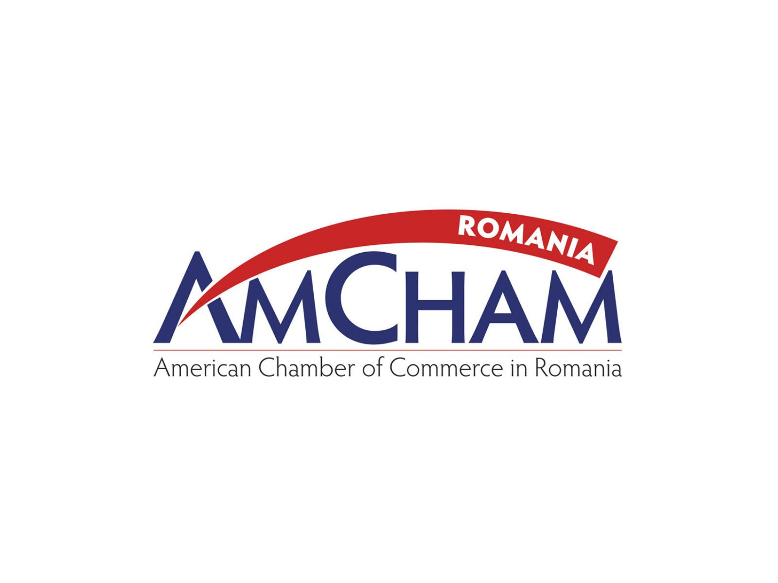 Affiliation with American Chamber of Commerce in Romania