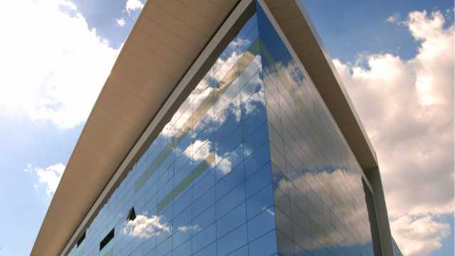 The exclusive residential developer extends its portfolio of office space