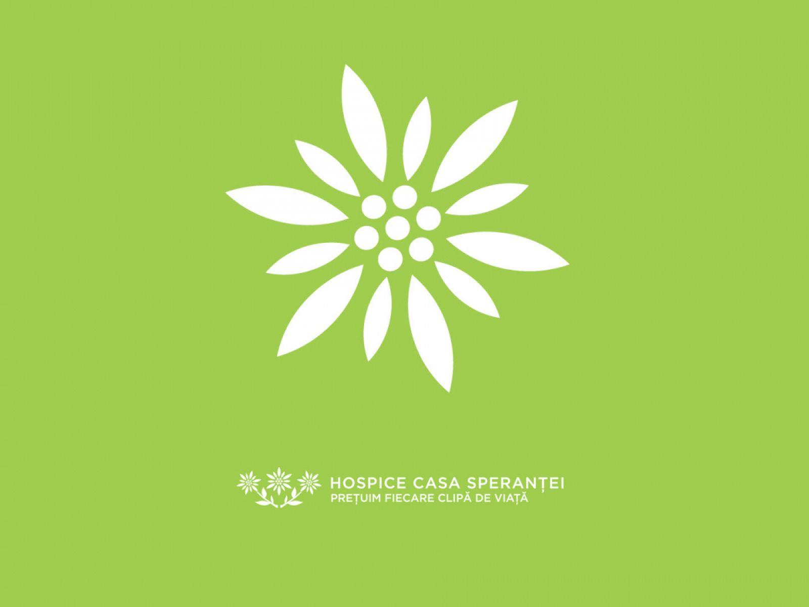 One United Properties supports HOSPICE Casa Speranței