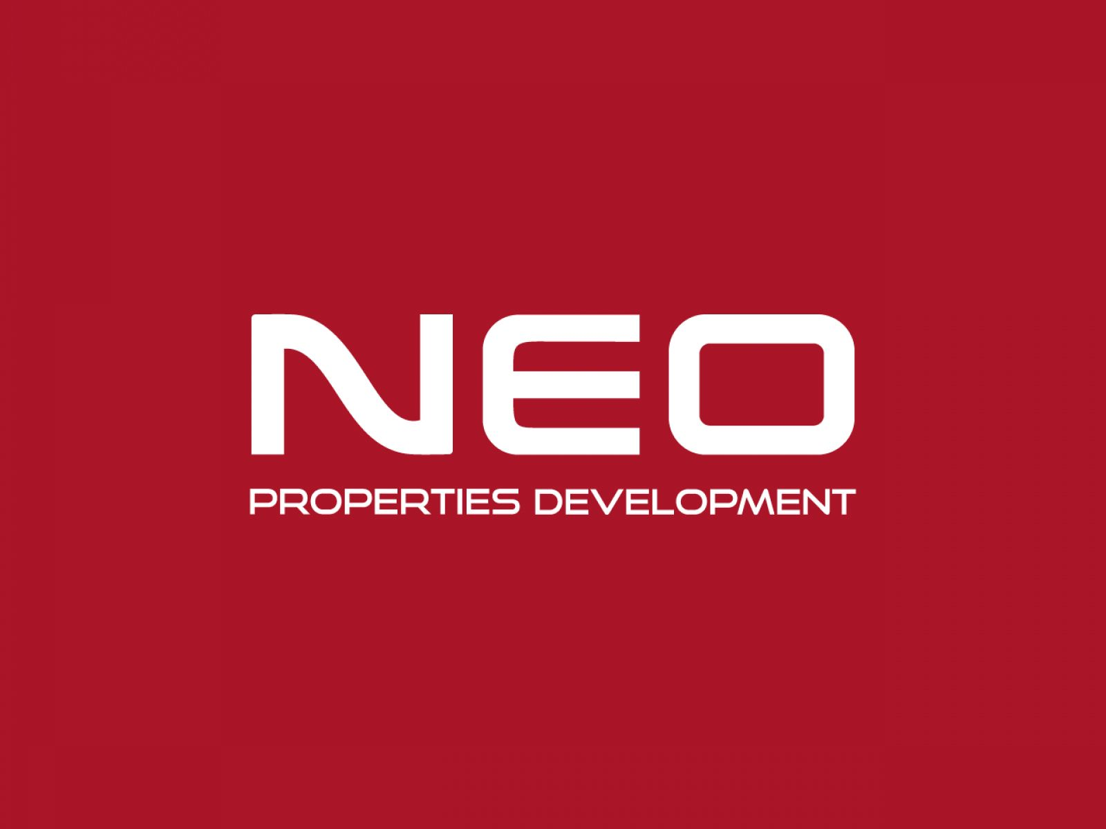 One United Properties S.A. develops a new residential division – Neo