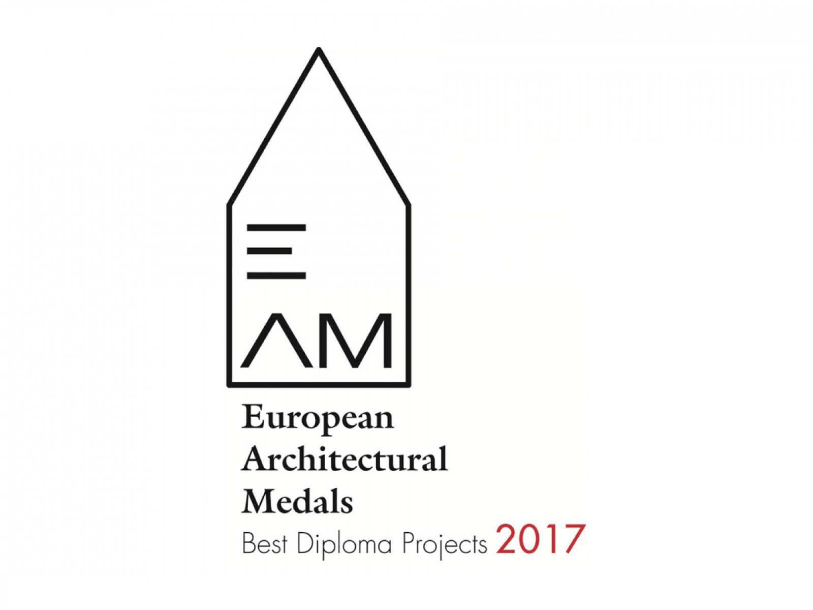 One United Properties supported The European Architectural Medal For Best Diploma Project