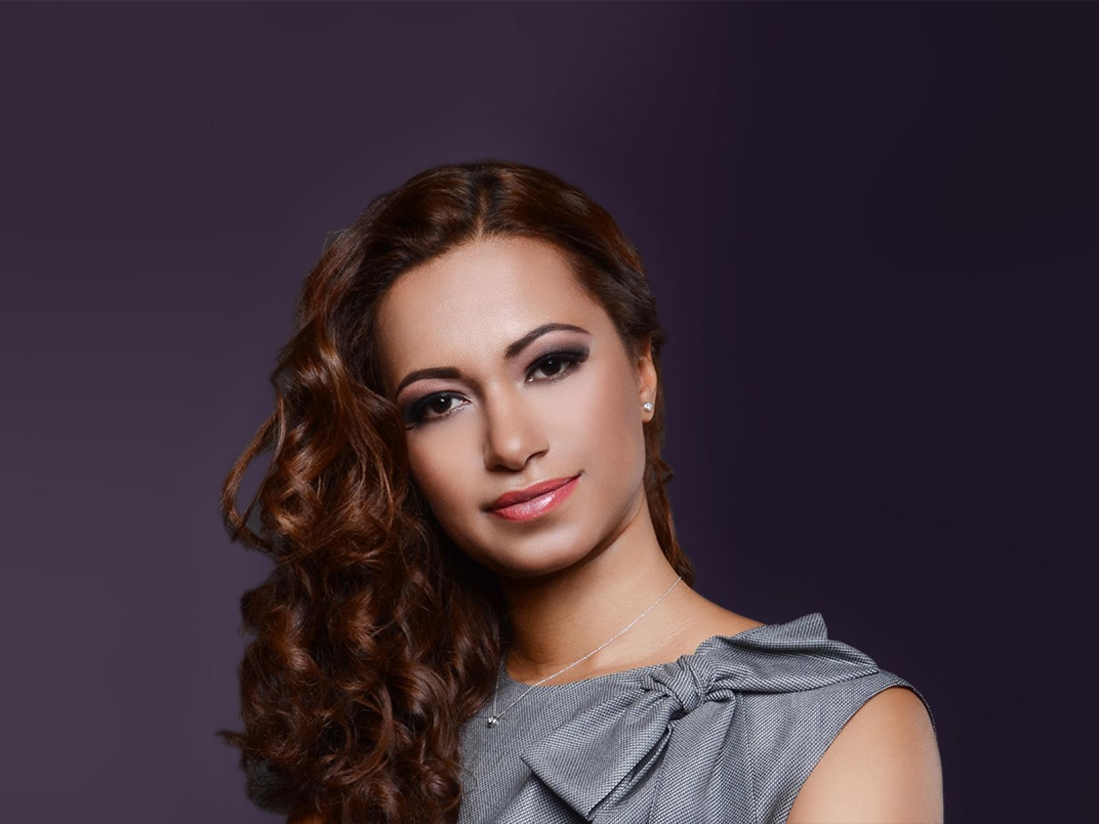 Beatrice Dumitrascu, confirmed speaker at BR's Realty Forum