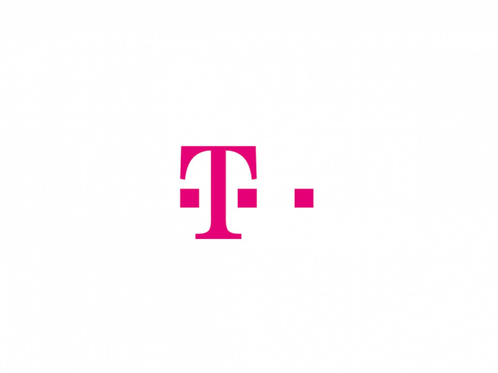 Telekom Romania closes the selling transaction for the land in Floreasca area in Bucharest
