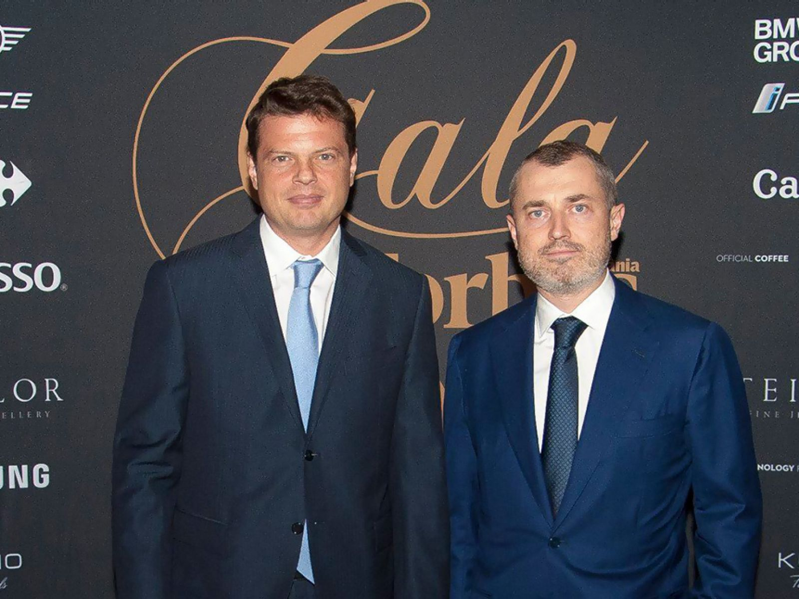 One United Properties founders, Victor Căpitanu and Andrei Diaconescu, part of Forbes Romania Hall of Fame