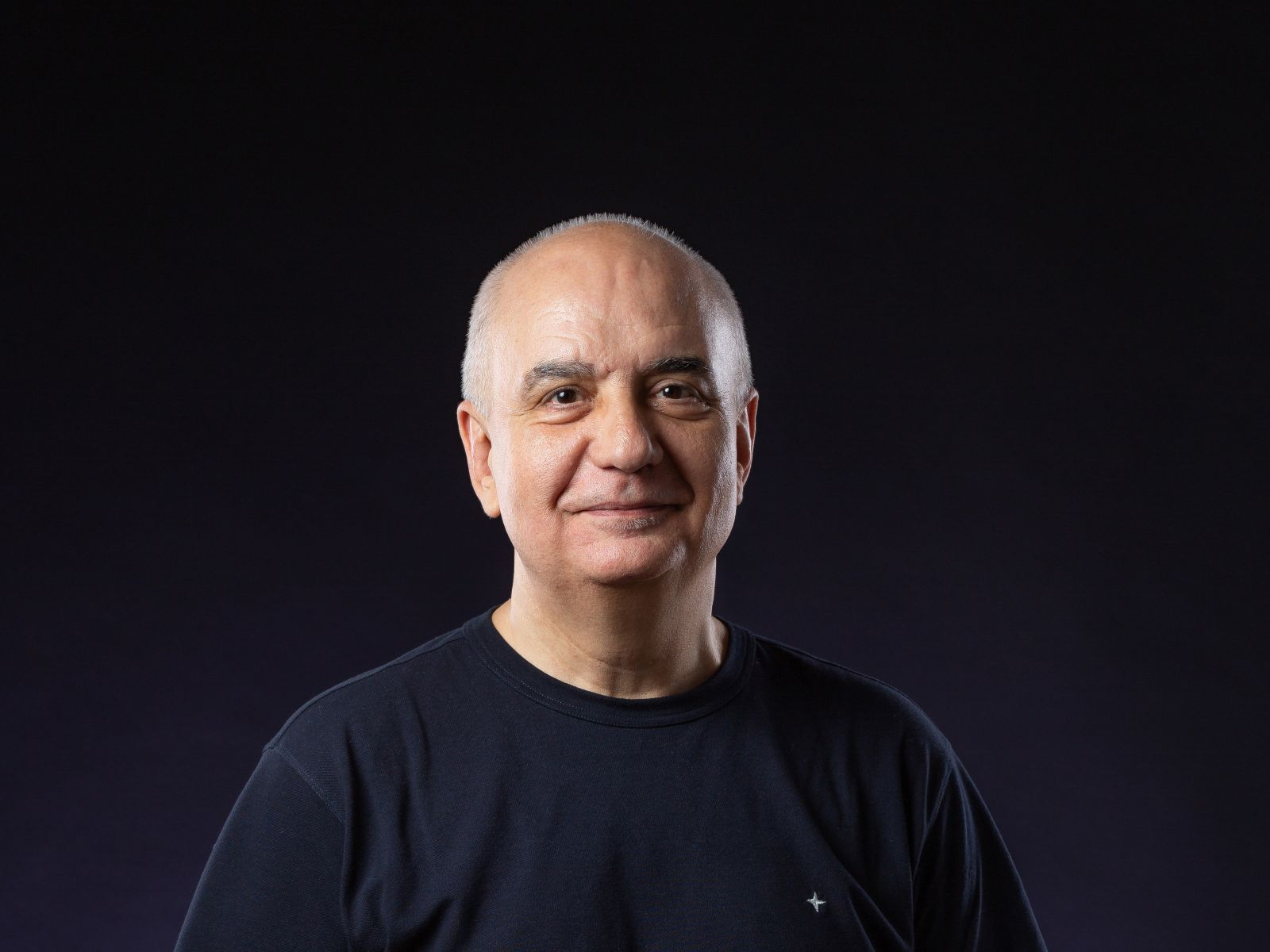 Marius Călin from X Architecture & Engineering, extended interview in Capital magazine