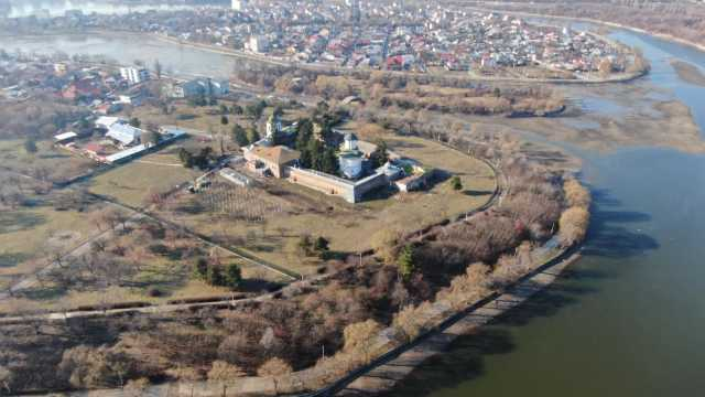 One United Properties buys land for new residential project in northeast Bucharest