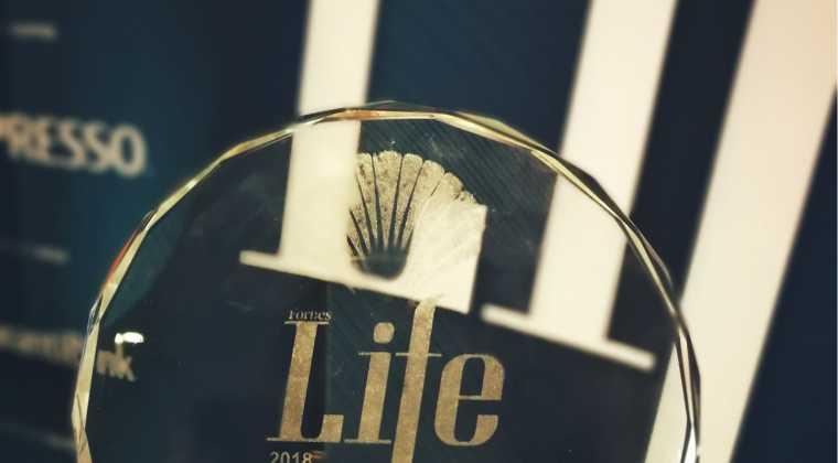 Good Life Best Design
