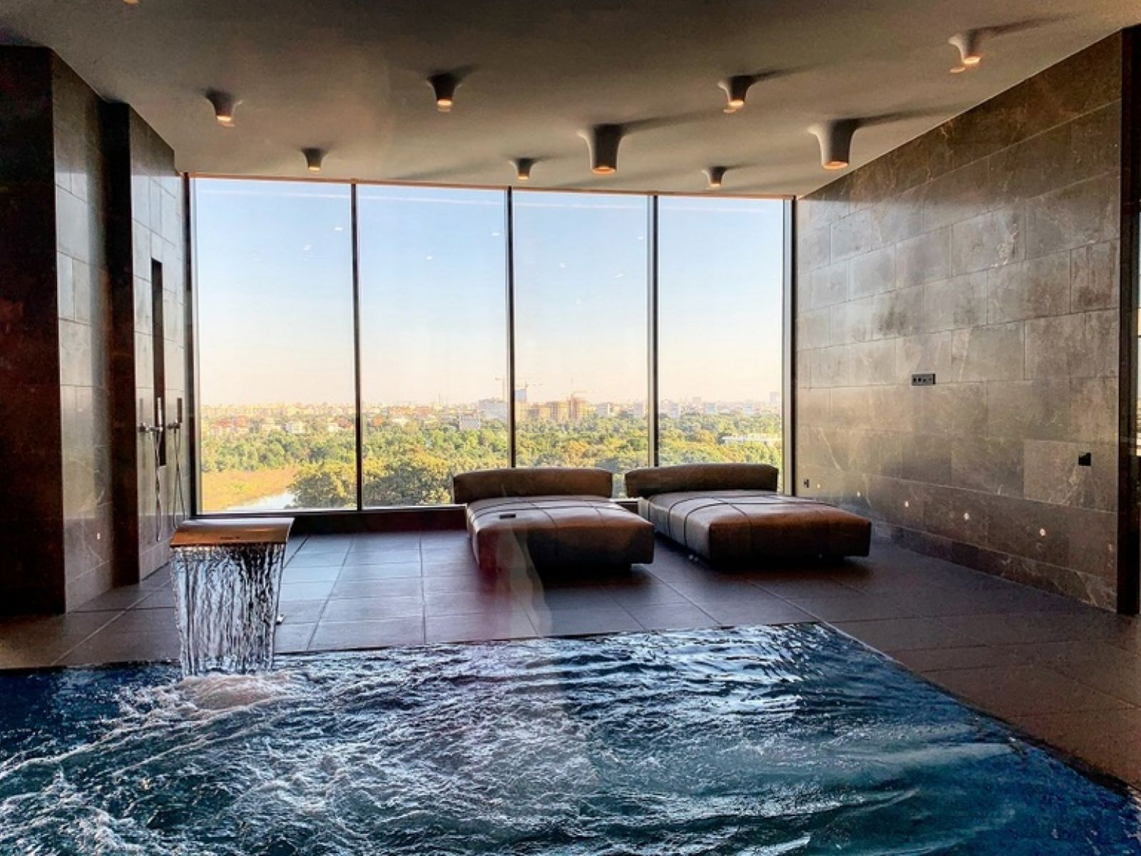 Top luxury residential sales in Bucharest: One United Properties ranks top 5 most expensive homes sold last year in Bucharest