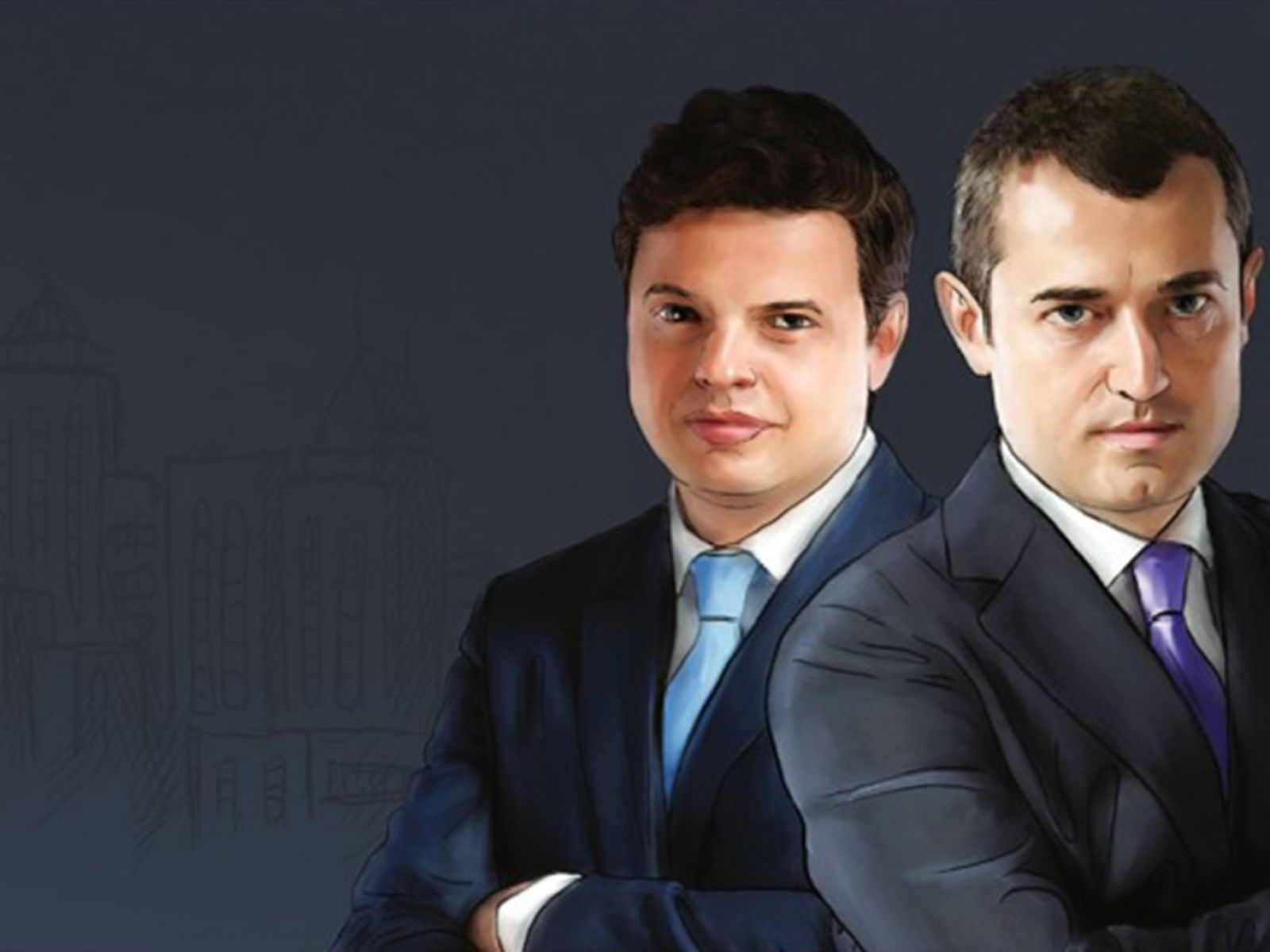 One United Properties co-founders concluded 2 transactions with a cumulative value of 25 million euros