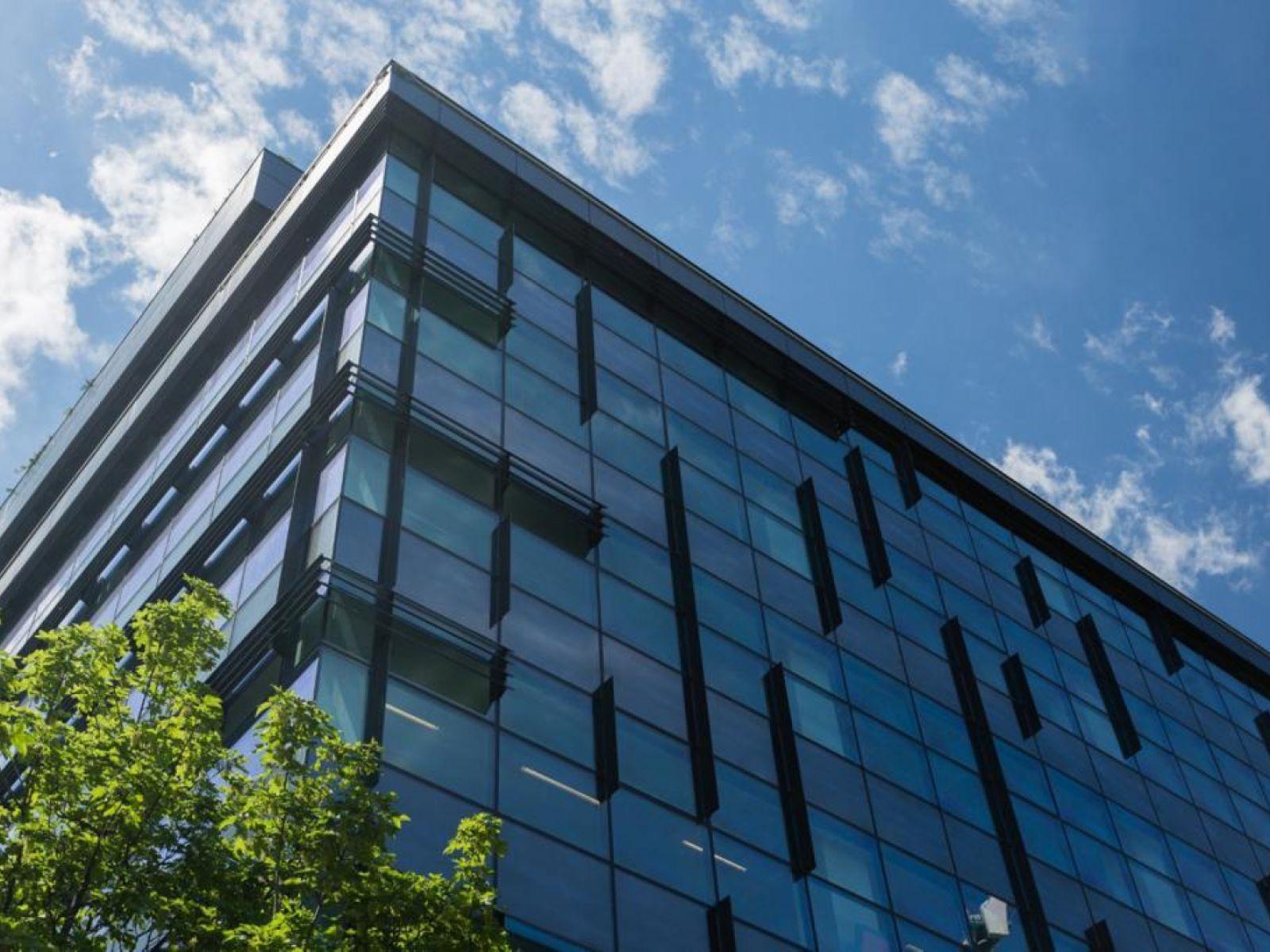 One Herăstrău Office: 15 million-euro transaction for the newest office project
