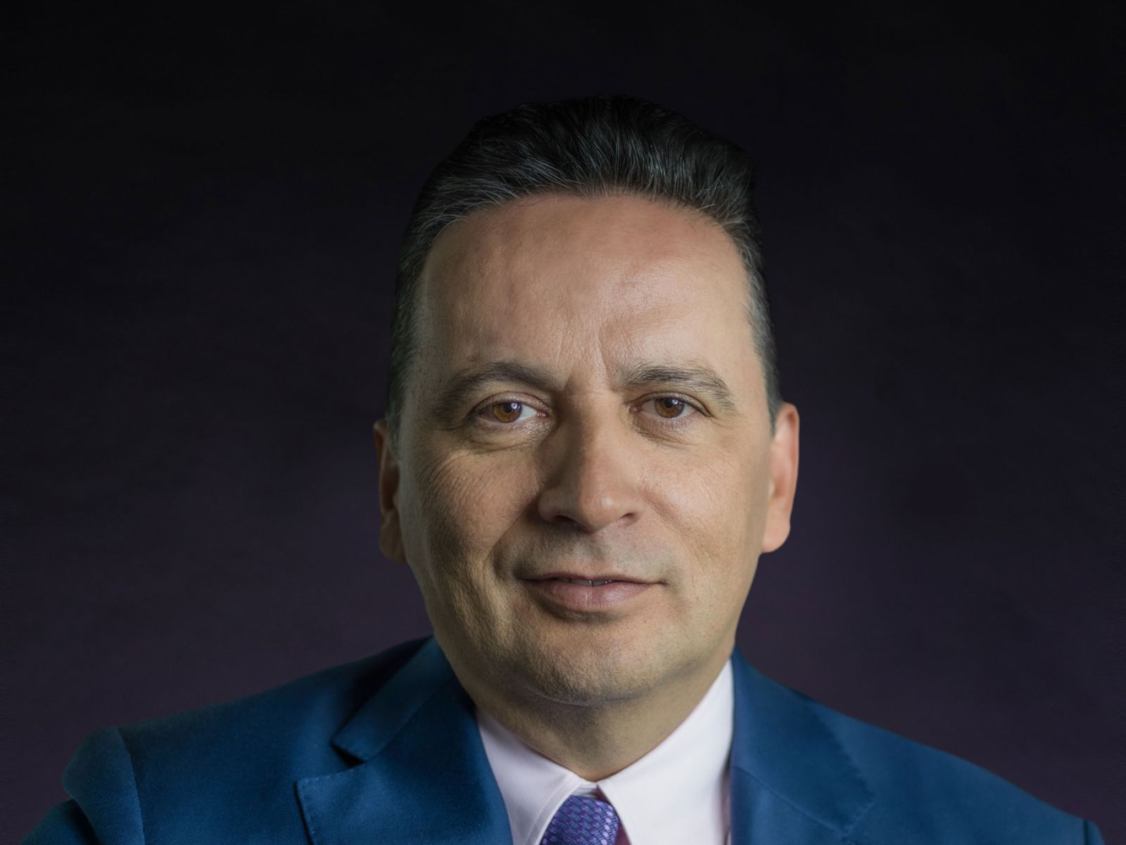One United Properties appoints Claudio Cisullo as Chairman of the Board of Directors