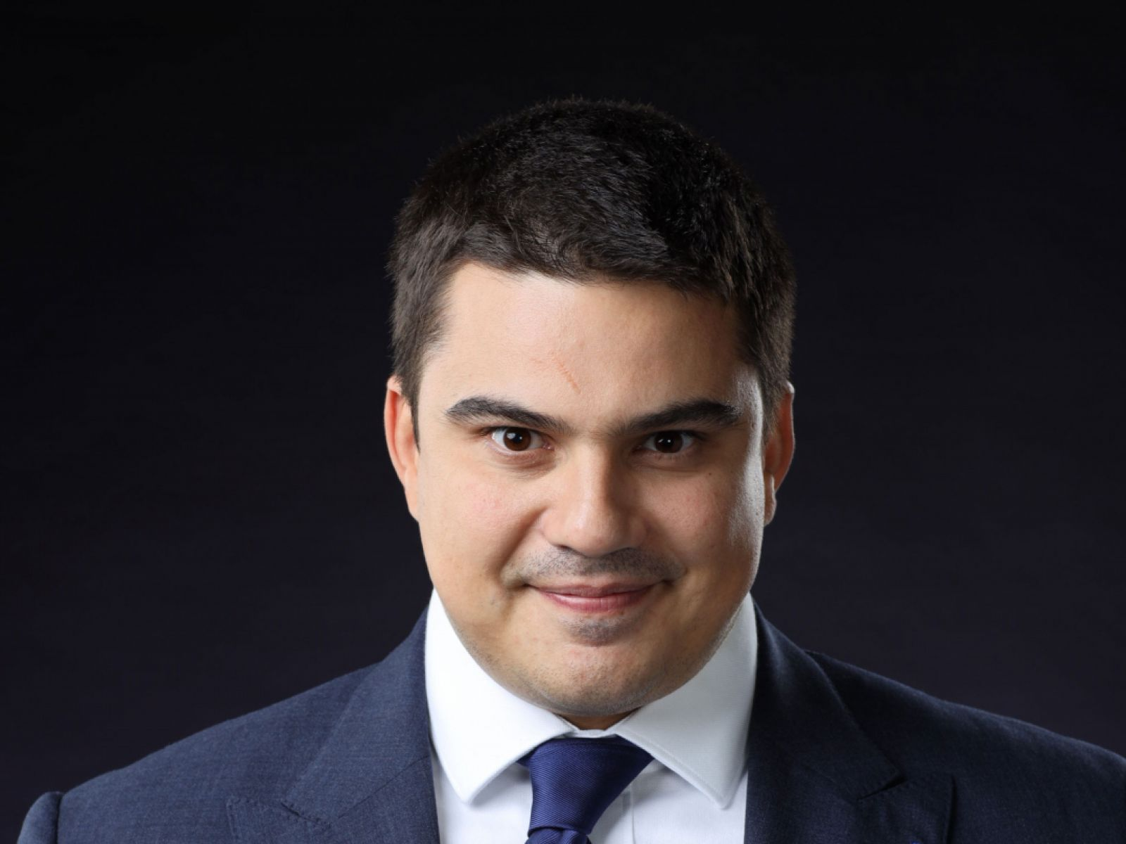 """Mihai Păduroiu for Investment Reports: """"Romanian real estate market is by far one of the most attractive in Europe"""""""