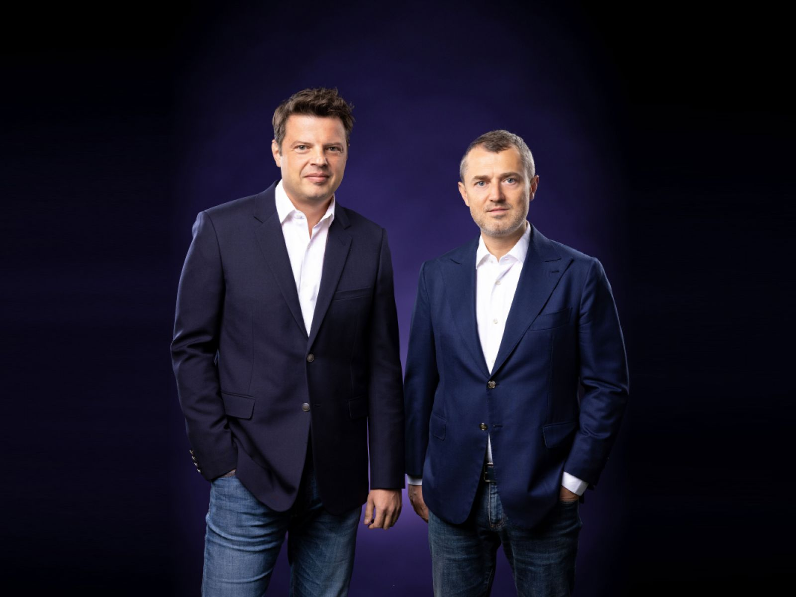 One United Properties successfully completes the largest IPO in the last 4 years in Romania
