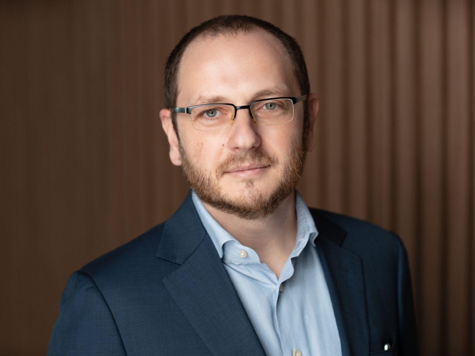 Alexandru Bîrsan, Partner of Filip & Company, on dual class shares for companies in Ziarul Financiar