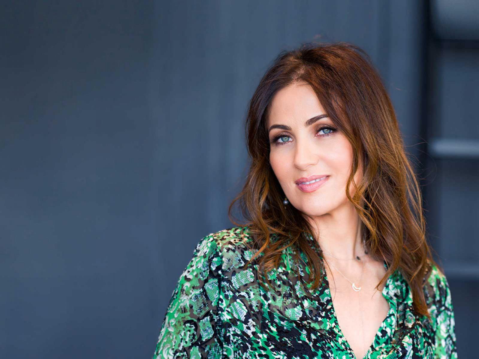 Elena Oancea, cofondator Lemon Interior Design, pentru Forbes