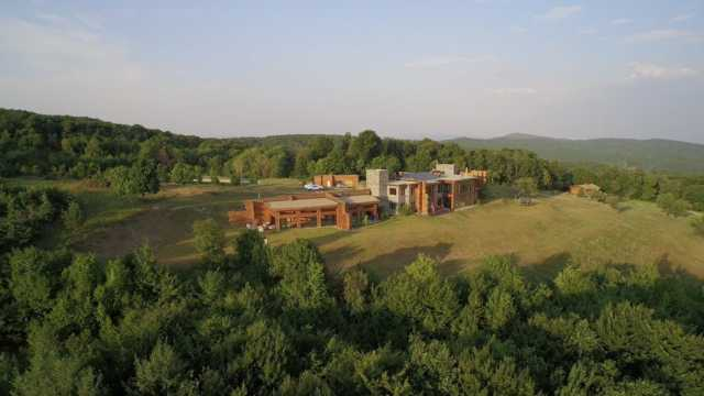 One United Properties and Le Manoir group bought a boutique hotel in Buzău