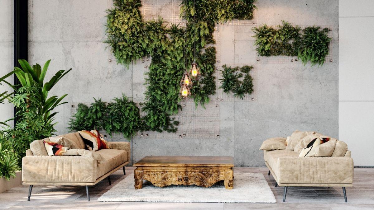 a_sofa area_post.jpg