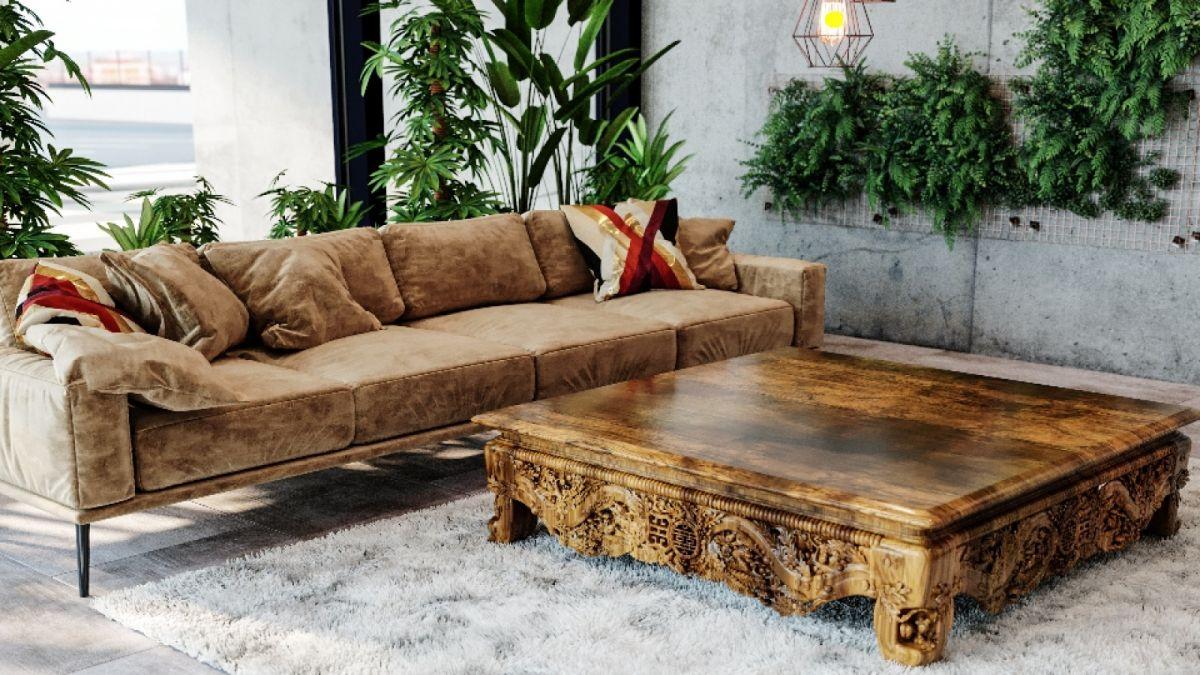 a_sofa area001_post.jpg