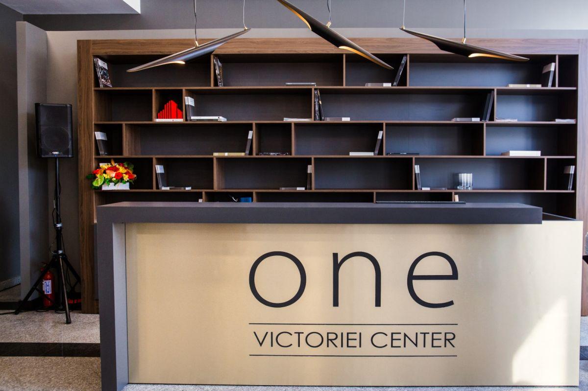one_victoriei_19.jpg