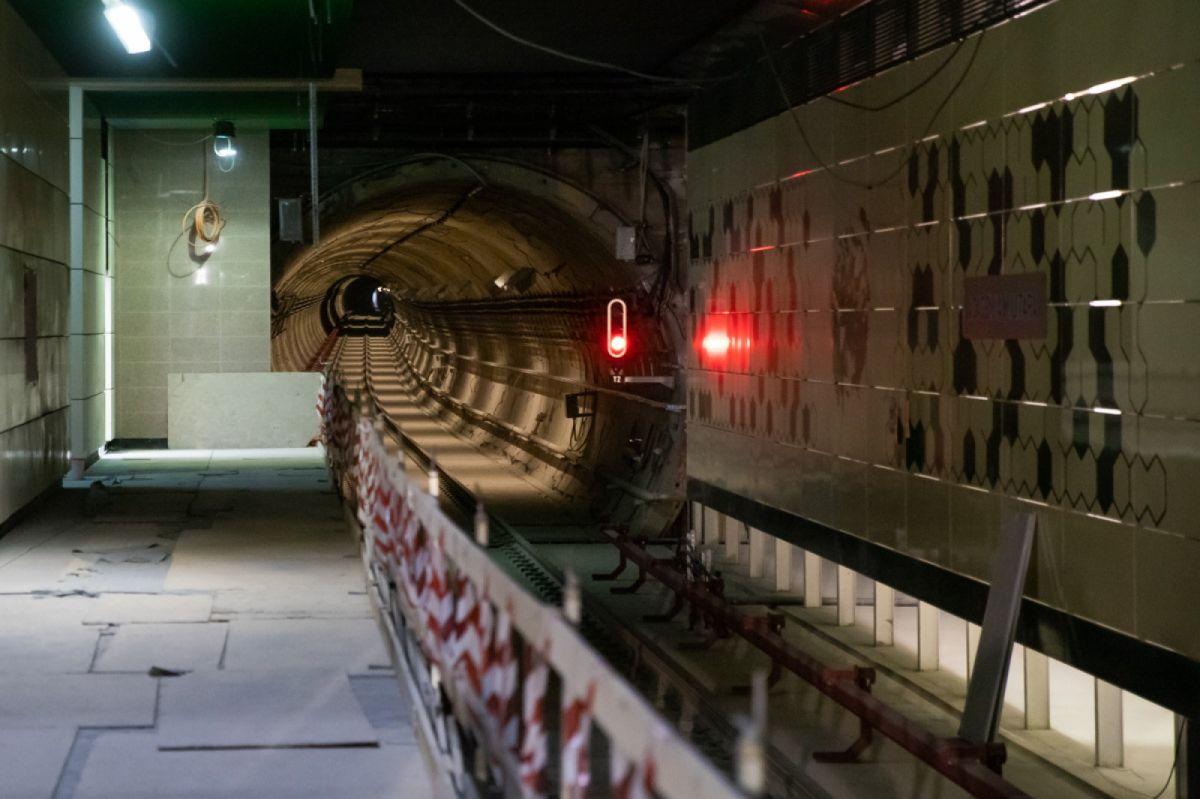 metrou ac 2.jpg