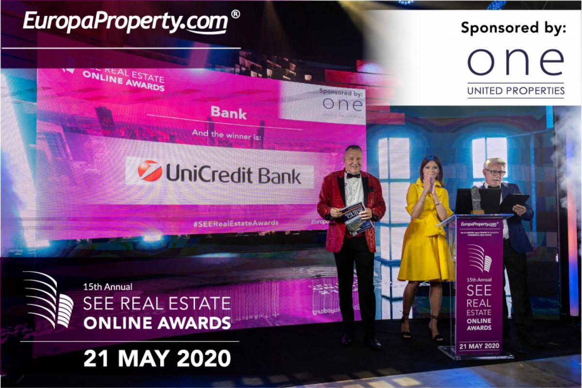 see awards_ unicredit bank sa.jpg