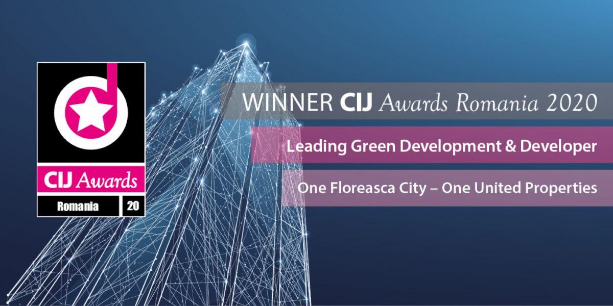 web_cij_awards_banner ofc.png