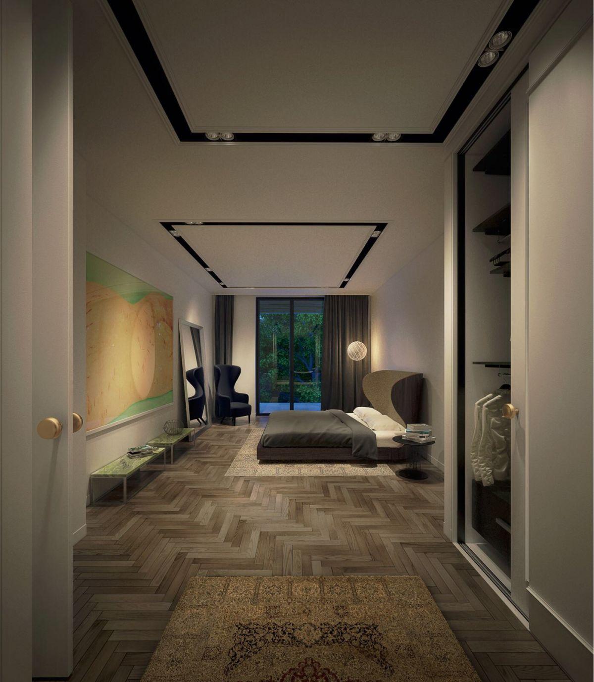 2 bed duplexx.jpg