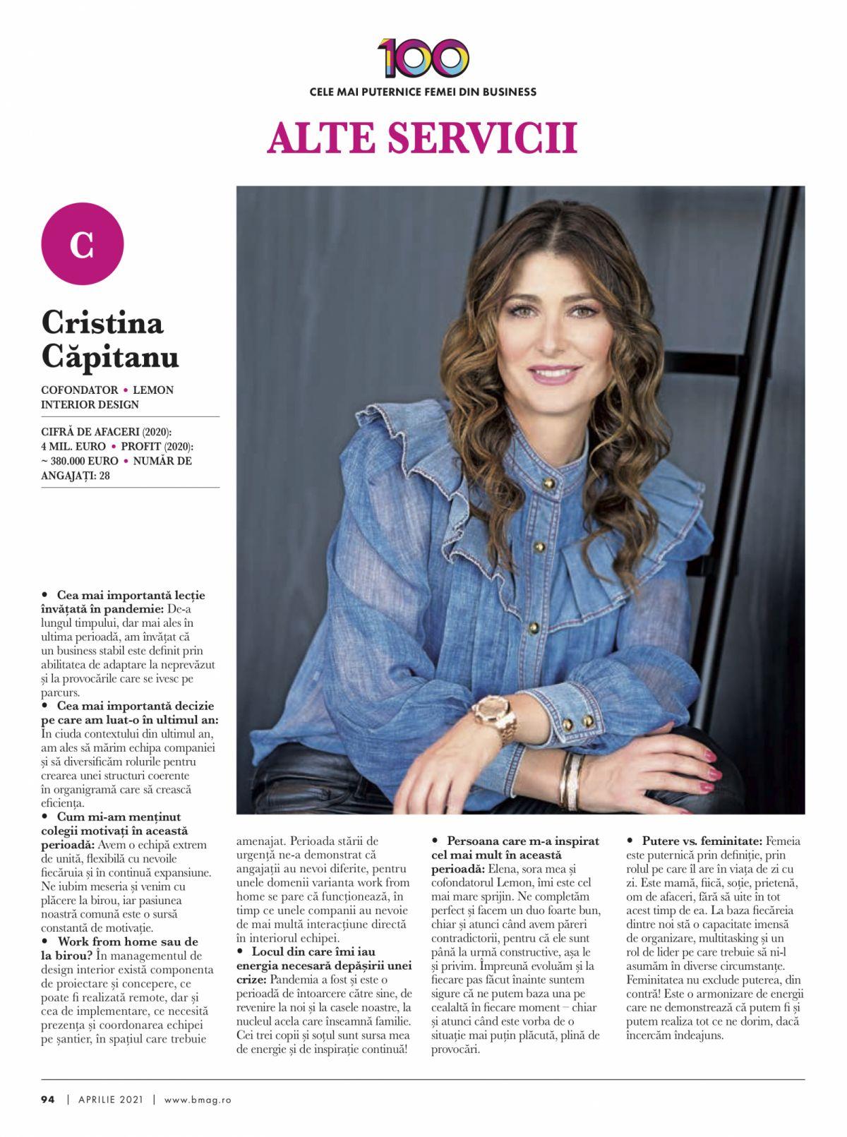 cristina_capitanu_page_94.jpg