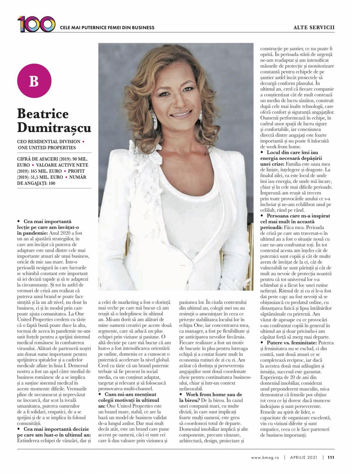 beatrice_dumitrascu_page_111.jpg